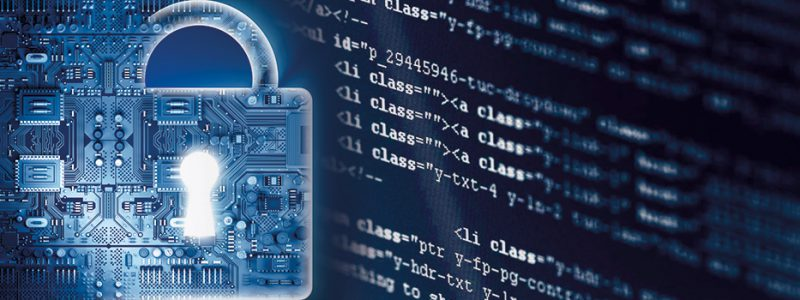 cyber security penetration testing